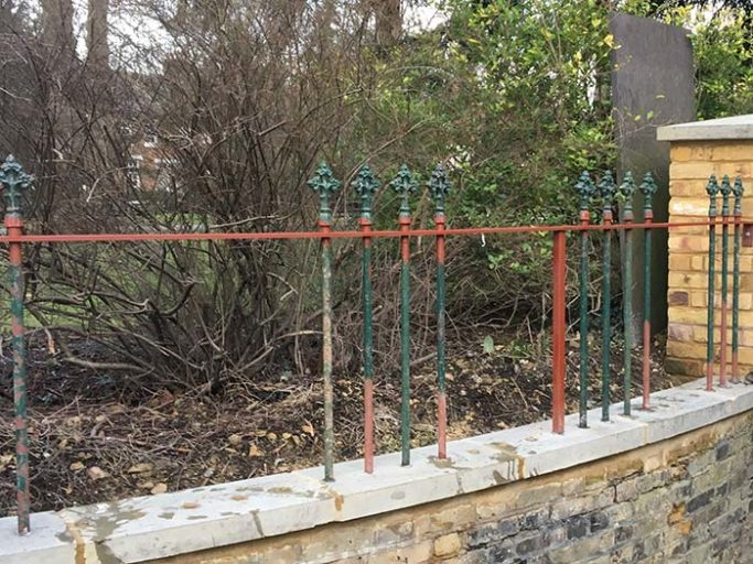 TJC-missing-railings-for-Serco-completed-in-Canterbury